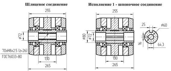 http://tio-ural.ru/thumb/2/2AMHM1EfQ4uSgIM4frtvKg/r/d/image00957.jpg
